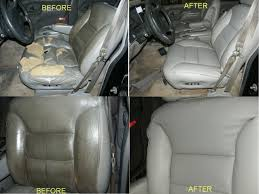Boat Upholstery Repair Upholstery All Tint And Accessories Rockwall Tx