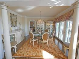 The Dining Room Jonesborough Tn 450 Heather View Dr Jonesborough Tn 37659 Real Estate Videos