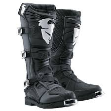 best cheap motorcycle boots thor ratchet motorcycle boots best reviews cheap prices