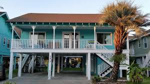Summer Home Garden Resort - summer house 153 garden city beach vacation rental