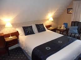 Bed And Breakfast Dublin Ireland Andorra Bed And Breakfast Dublin Ireland Booking Com