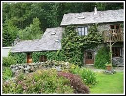 Holiday Cottages In The Lakes District by Die Besten 20 Cottages In Lake District Ideen Auf Pinterest