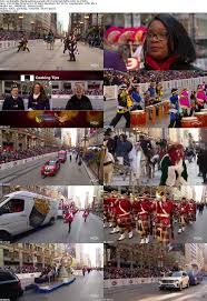 mcdonalds thanksgiving parade 2017 hdtv x264 w4f hdtv