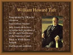 President Who Got Stuck In Bathtub 165 Best President William H Taft Images On Pinterest William