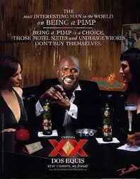 Does Equis Meme - the guy who did not get the dos equis gig now we know why dos