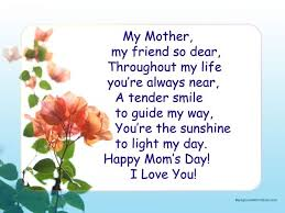 best 25 funny mothers day poems ideas on pinterest mothers day