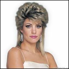 80s layered hairstyles 80s hairstyles for short hair all hairstyle layered hair
