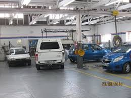 Car Dealers In Port Elizabeth Paramountbodyworks