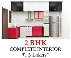 interiors kitchen interior designers in bangalore modern interior design scale inch