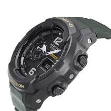 Jam Tangan Casio Remaja jam tangan original casio g shock bga 230 1bdr jual jam tangan