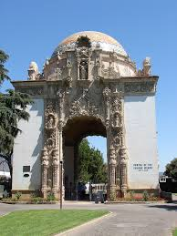 portal of the folded wings shrine to aviation wikipedia
