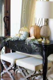 Home Spice Decor 295 Best Fall Decor Dreams Are Made Of These Images On Pinterest