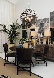 71 best equestrian home decor images on pinterest equestrian