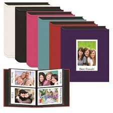 pioneer photo albums wholesale pioneer photo albums inc housewares connect 365