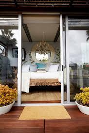 airbnb eco pod u2014 david hertz architects faia u0026 the studio of