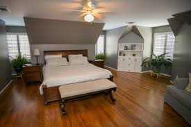 how to remodel a room bedroom remodeling cost price breakdown contractorculture