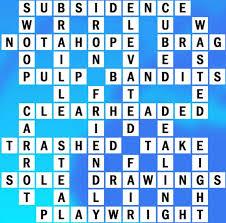 grid t 7 6 answers world u0027s biggest crossword