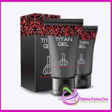 jual cream titan gel asli agen titan gell indonesia