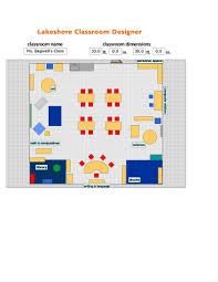 create a floor plan free 100 create a floor plan for free 1264 best sims house ideas