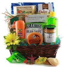summer gift basket summer gift ideas just add sun summer gift basket diygb