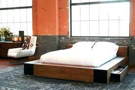 Lotus Bed Frame Lotus Bed Frame Lotus Luxury Houseboat White Lotus Bed Frame