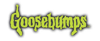 goosebumps coloring pages r l stine u0027s goosebumps games books forums and more