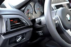 lexus isf dijual p3 gauges custom integrated mult function gauges