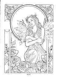 beautiful coloring pages for adults more coloring page sites