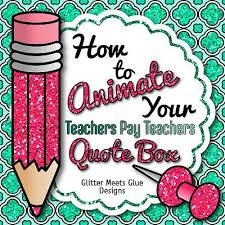 58 best teachers pay teachers tips images on pinterest teacher