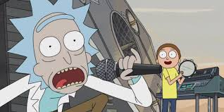 rick and morty 15 things we want to see in season three