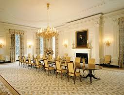 Photos That Prove The White House Is Not A Dump - Interior design white house