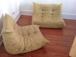 ligne roset sofa togo sofa togo gebraucht www gradschoolfairs com