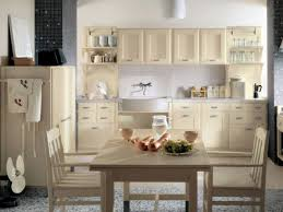 Modern French Country Decor - kitchen appealing french country decorating blogs french country