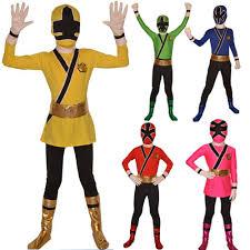 samurai halloween costume buy power rangers dino charge prestige kids red ranger costume