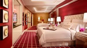 view wynn hotel room rates home decor color trends creative with