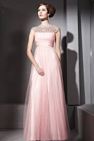 modest prom dresses lds u2014 criolla brithday u0026 wedding the nice
