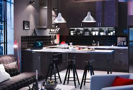 Virtual Kitchen Design Online Chic And Trendy Ikea Kitchen Design Online Ikea Kitchen Design