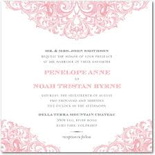what to put on a wedding invitation glamorous what to put on wedding invitations 85 about remodel