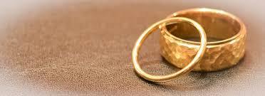 wedding bands canada angela betteridge designer jewellery and custom jewellery