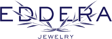 eddera earrings earrings eddera