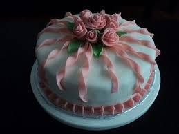 84 best cakes images on pinterest marine mom baby birthday