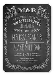 Cheap Wedding Invitations With Rsvp Cards Included Wedding Invitations Wedding Stationery