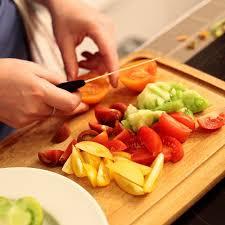 cours de cuisine neuilly sur seine cours de cuisine à domicile à neuilly sur seine ideecadeau fr