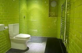 seafoam green bathroom ideas beautiful green bathroom ideas light design decor and gray