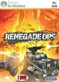 download full version xbox 360 games free avatar the game pc game free download full version pc requirements