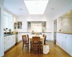 White Kitchen Decorating Ideas Chef U0027s Kitchen Kitchen Decorating Idea Chef U0027s Kitchen