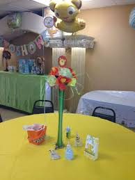24 best lion king baby shower images on pinterest lion king baby