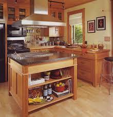 indoor kitchen indoor grills for the home by profire
