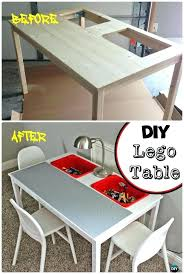 Childrens Dining Table Ikea Usa Picnic Table Ikea Picnic Table Child Furniture Stores