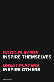 best 25 soccer inspiration ideas that you will like on pinterest